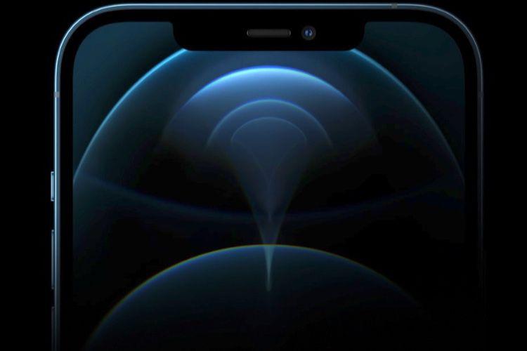 L'iPhone 12 aussi ferait l'impasse sur la 5G en mode double SIM