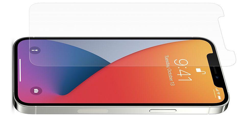 Apple : Tous les iPhone désormais vendus sans chargeur