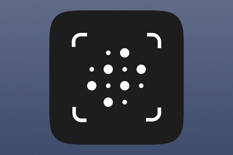 ClipDrop : glisser/déposer d'objets détourés entre l'iPhone et le Mac