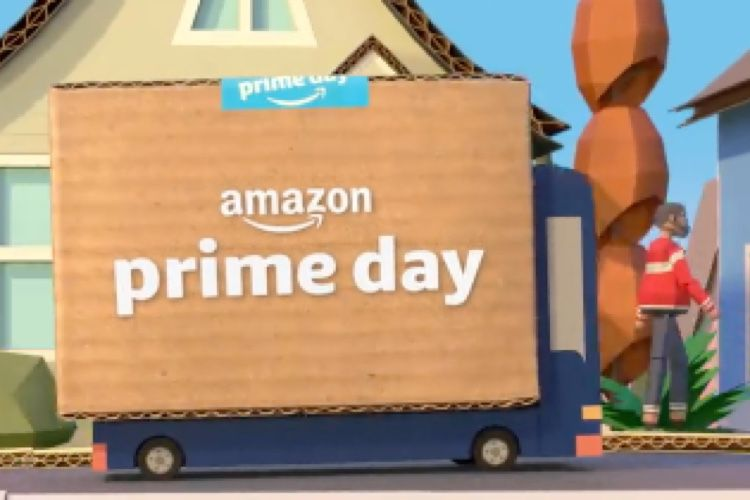 Noël : Amazon allonge ses délais de retour, Apple bientôt