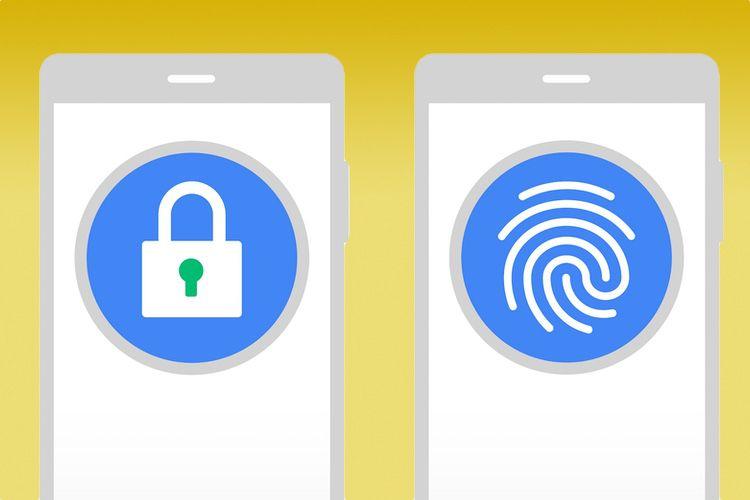 Chrome 86 : à fond la sécurité, au point de devenir un gestionnaire de mots de passe sur iOS