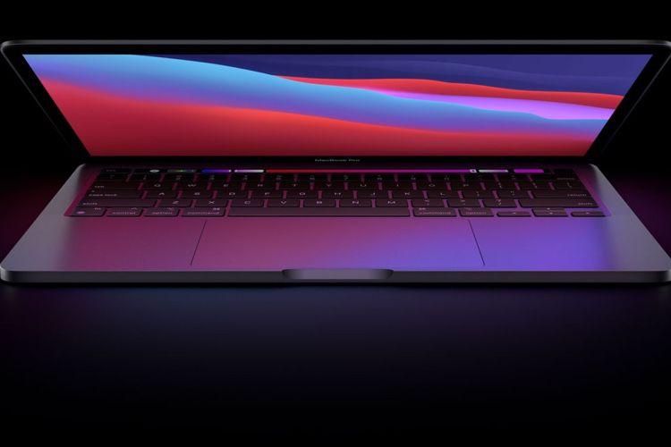 Où trouver des MacBook Air M1, MacBook Pro M1 et Mac mini M1 livrables en 24 heures ! 🆕
