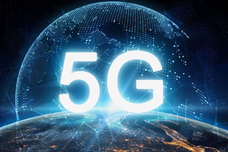 Bouygues Telecom : vingt villes en 5G dès demain, forfait B&You 5G 130 Go à 24,99€