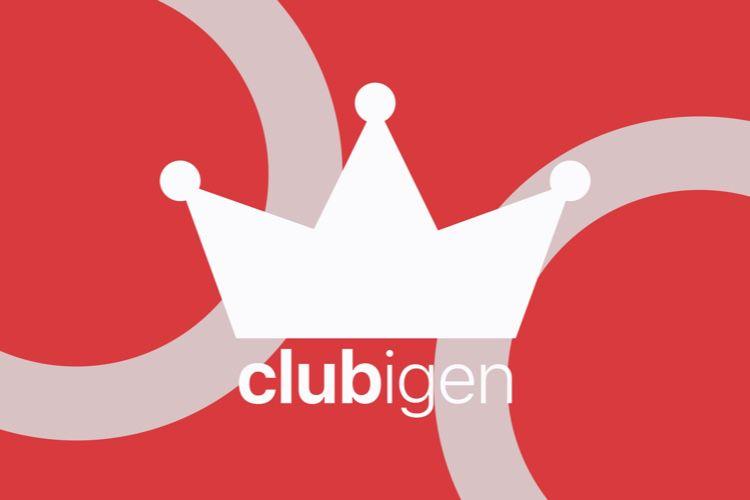 Apple M1 et iPhone 12 : le plein de contenus exclusifs pour le ClubiGen!
