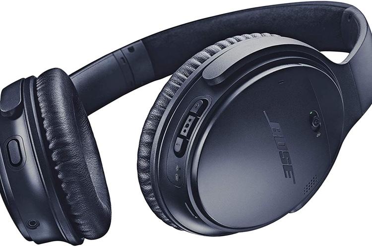 Promo : le Bose QuietComfort 35 II revient à 210€
