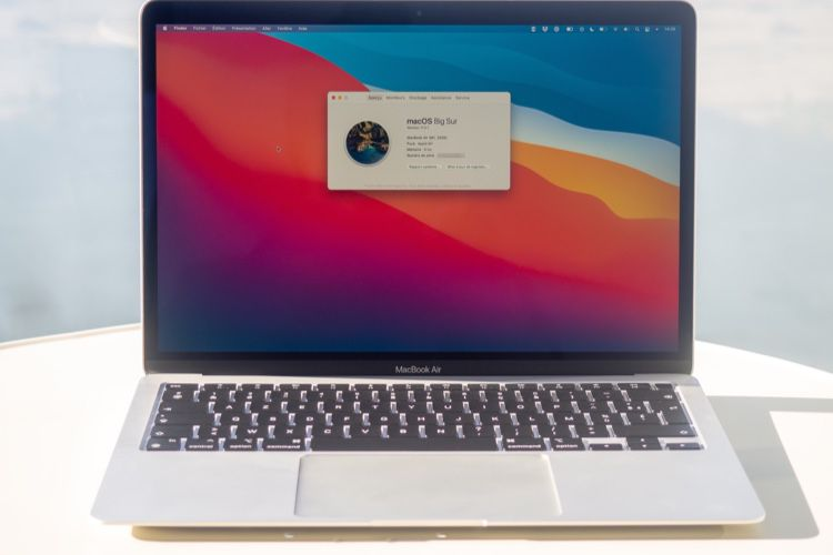 "Guide d'achat : MacBook Air M1, MacBook Pro 13"" M1 ou MacBook Pro Intel ?"