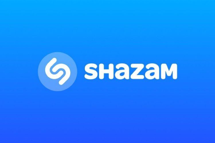 Shazam offre jusqu'à 5mois d'essai d'AppleMusic