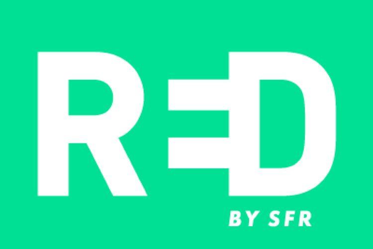 Forfaits : 200 Go à 15 € chez SFR Red et 50Go à 2,99 € chez CDiscount 🆕