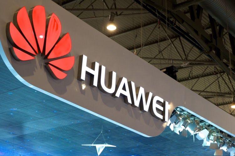 Interdiction des équipements Huawei : SFR et Bouygues Telecom réclament 2 milliards d'euros à l'État