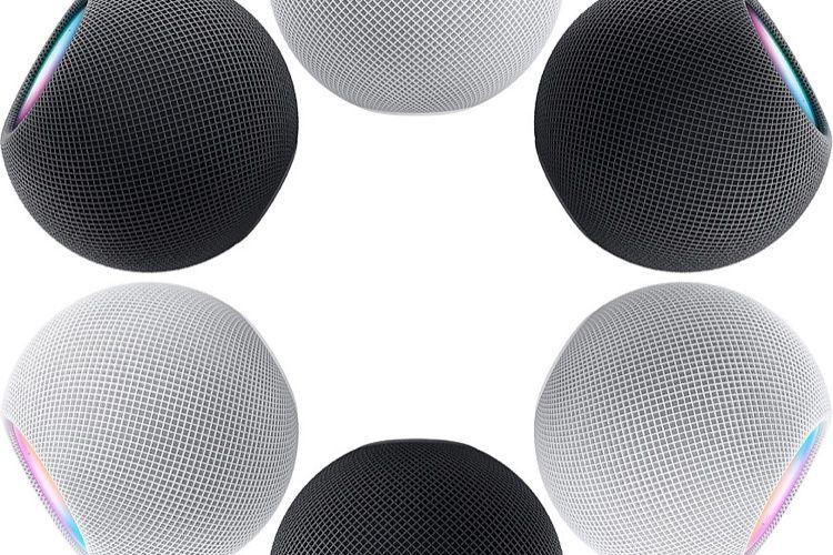 Réouverture des AppleStore : moins de délais sur les HomePod mini, Mac M1, AppleWatch et iPad Air