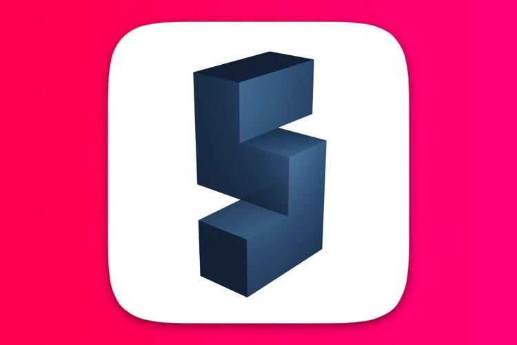 SiteScape numérise l'environnement en 3D avec le LiDAR de l'iPhone 12 Pro