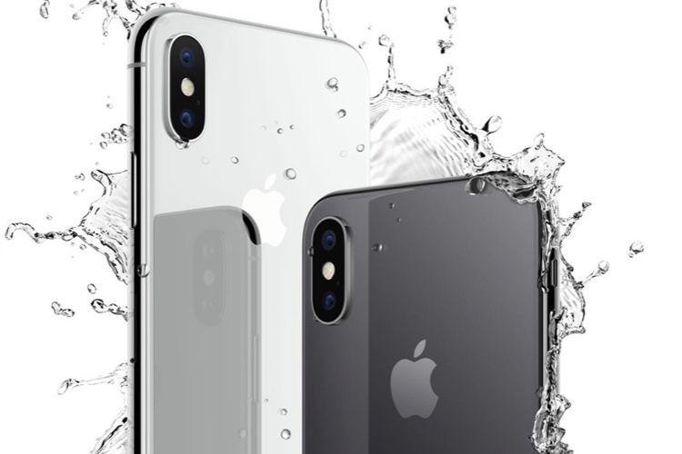 L'iPhone prend l'eau en Italie: Apple écope d'une amende de 10 millions d'euros