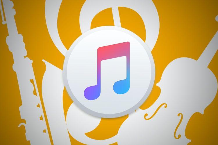 Pourquoi Siri est si nul avec la musique classique