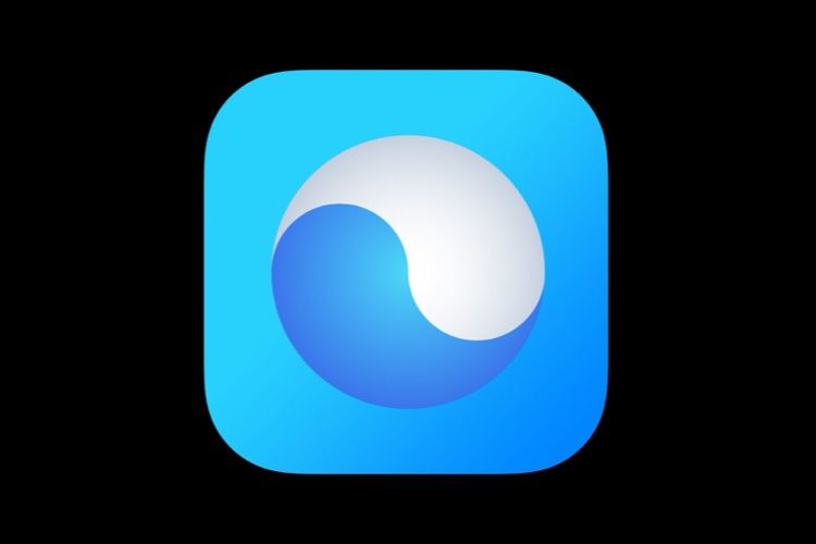AppleM1 : les apps optimisées et celles qui ne le sont pas encore