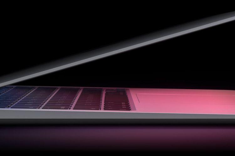 Ming-Chi Kuo : tout nouveaux portables ARM en 2021, AirPods, iPad et AppleWatch améliorés