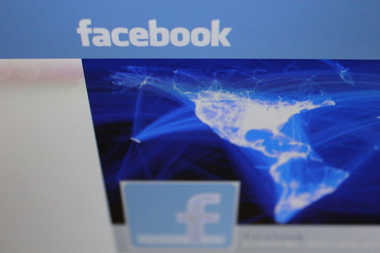 Antitrust : Facebook attaqué en justice par 48 Etats et le gouvernement américain