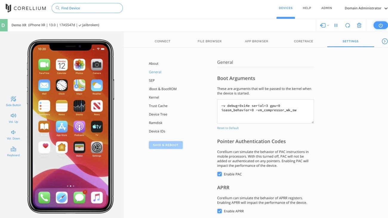 Apple débouté dans une affaire de droits d'auteur