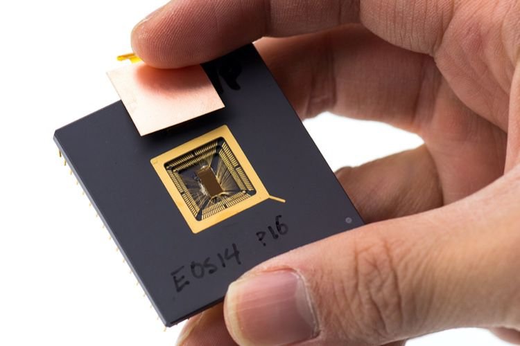 RISC-V: Micro Magic assure surpasser le rapport performance/watt de l'AppleM1