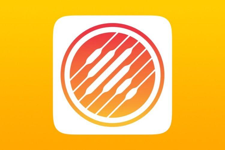 Apple retire l'app Mémo musicalde l'App Store 🆕