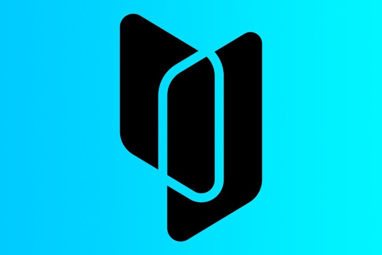 Les iPhone virtuels de Corellium sont disponibles pour les particuliers, sous conditions