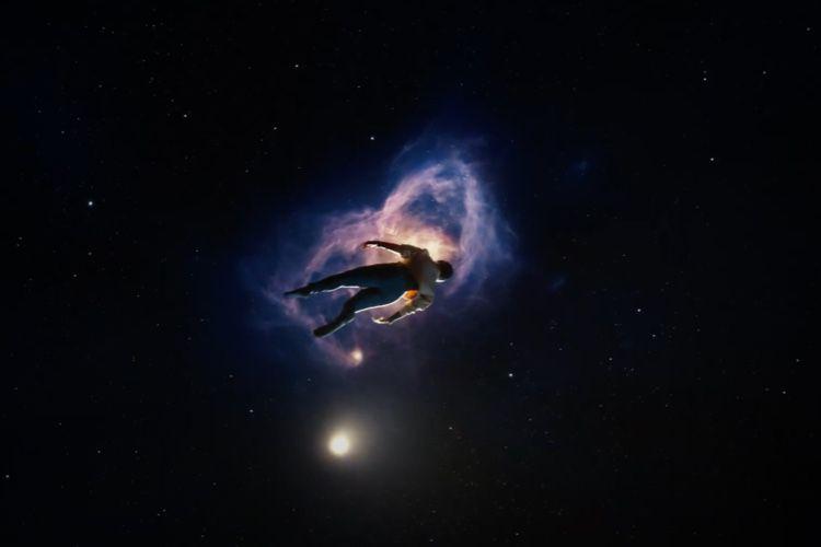 video en galerie : Deux vidéos pour plonger dans l'univers de l'AirPods Max