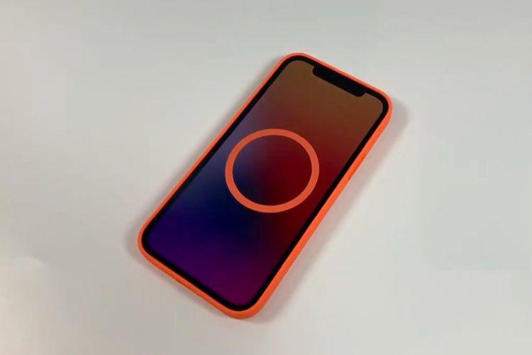 iPhone 12: les accessoires MagSafe aimantent les problèmes 🆕