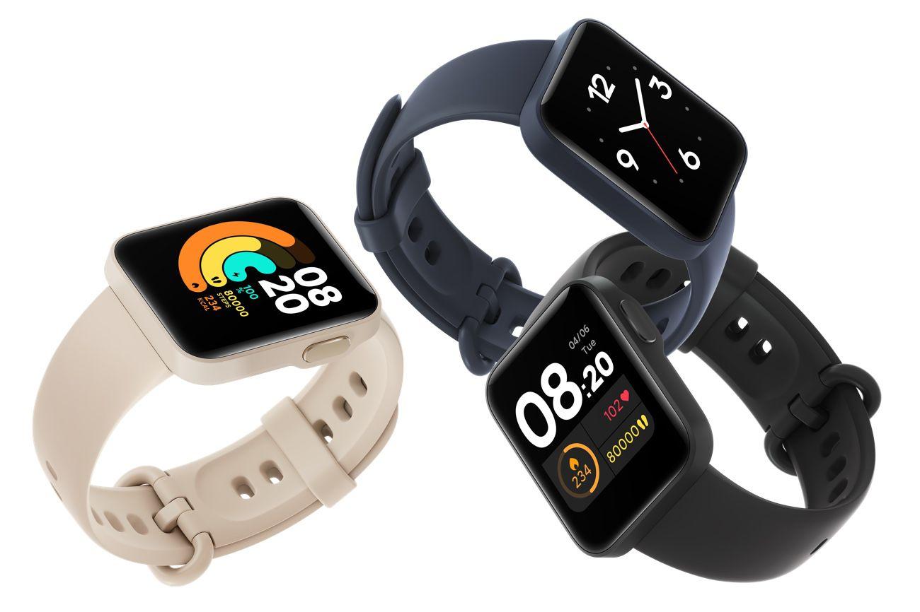 Enceinte connectée : Xiaomi lance son Mi Smart Speaker