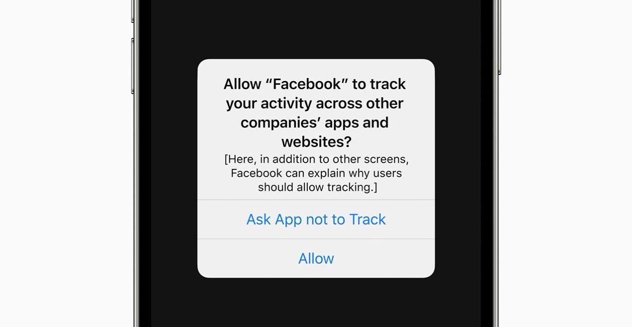 Qu'est ce que BlastDoor, la nouvelle sécurité d'iOS 14 — Apple