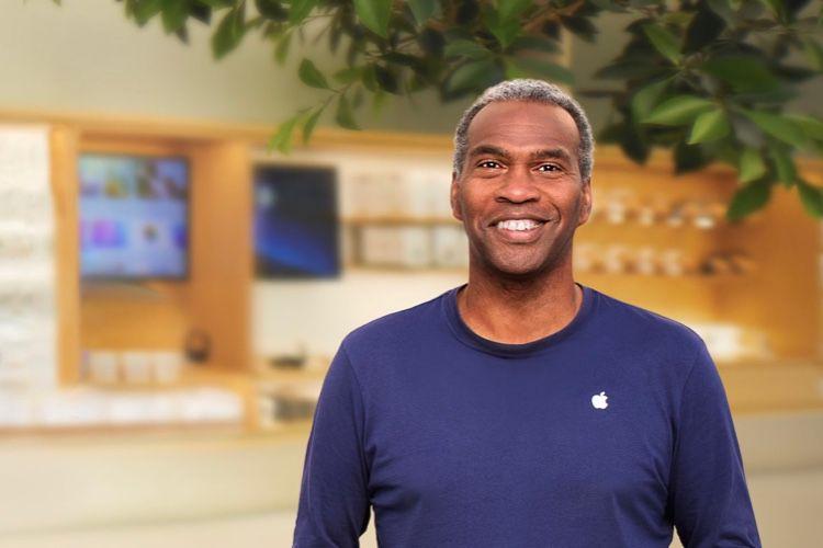 Apple supprimerait son contrat d'assistance «Joint Venture» pour lesPME