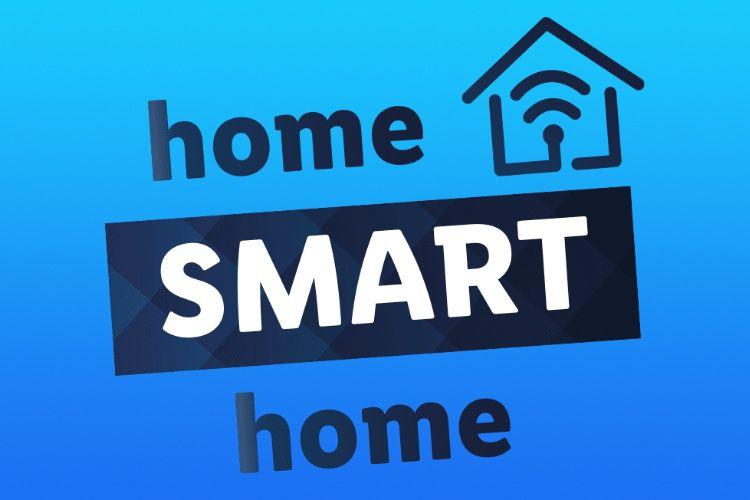 Domotique : Lidl veut connecter votre maison 🆕