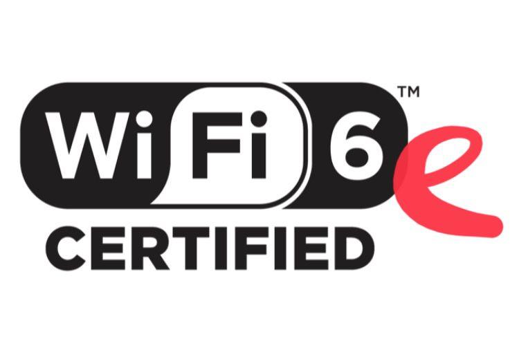 Le Wi-Fi 6E devrait être autorisé en France en mars