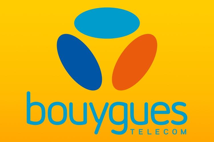 Le réseau 4G de Bouygues Télécom a été en panne de bon matin 🆕