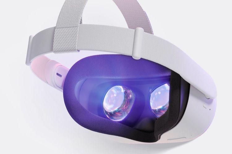 Le premier casque VR/AR d'Apple serait un coûteux produit de niche
