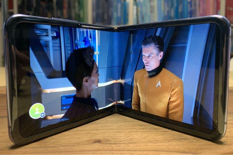 iPhone 13 : une génération «S» avec Touch ID sous l'écran… et un iPhone pliable pour plus tard?