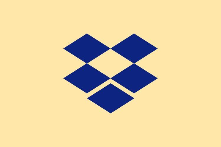 Dropbox licencie 315 employés, 11% de son effectif