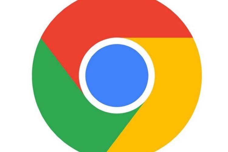 Chrome 88 : mise à jour des mots de passe, retrait de Flash et duFTP