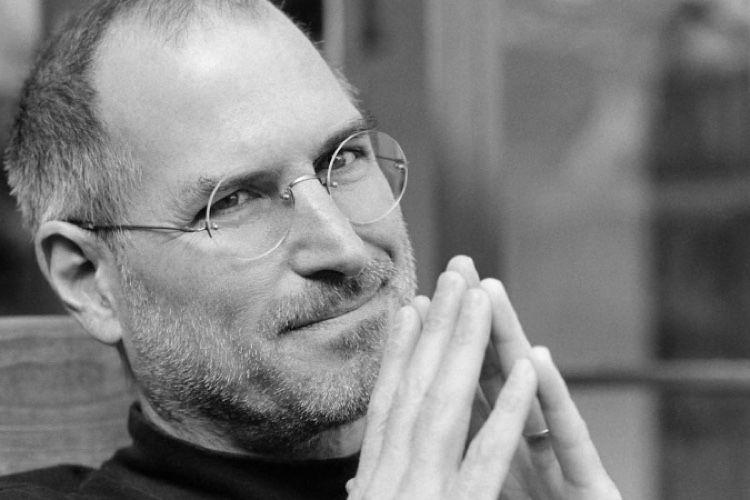 Steve Jobs retenu pour figurer dans un jardin national de personnalités américaines