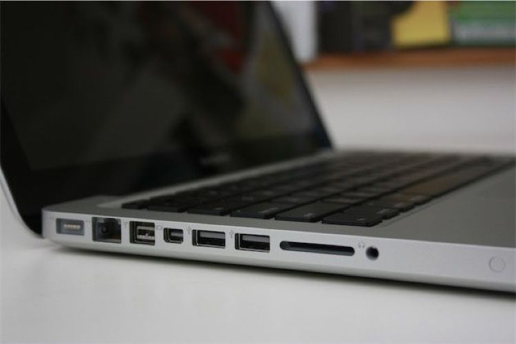 MacBook Pro 2021 : de quels ports d'extension auriez-vous besoin ?