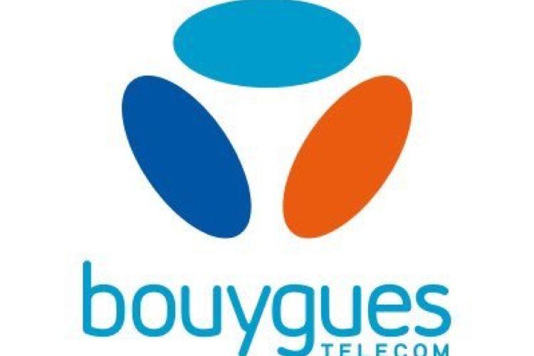 Bouygues Telecom veut doubler Free et SFR sur le mobile dans5ans