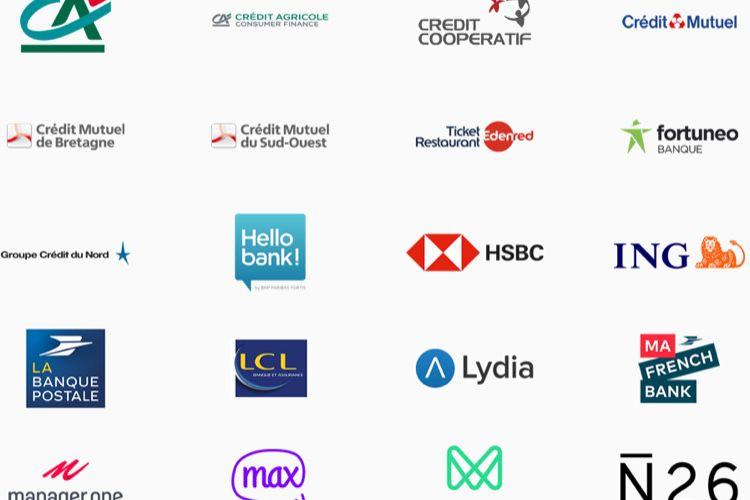 ApplePay n'a plus beaucoup de banques françaises à convaincre
