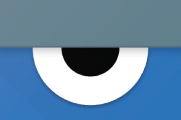 Vysor, pour afficher et contrôler un appareil iOS sur Mac