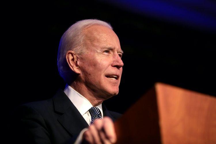 Biden président: ce que cela signifie pour Apple et la Silicon Valley