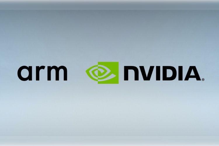 Acquisition d'Arm : un long chemin semé d'embûches pour Nvidia