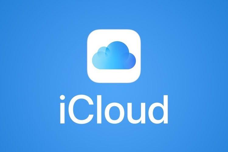 Le trousseau iCloud bientôt disponible dans Chrome sur Windows