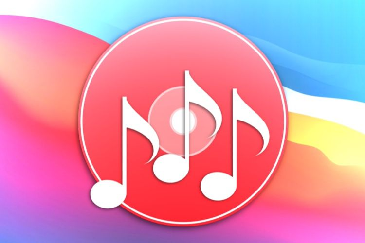 Nous sommes la génération iTunes