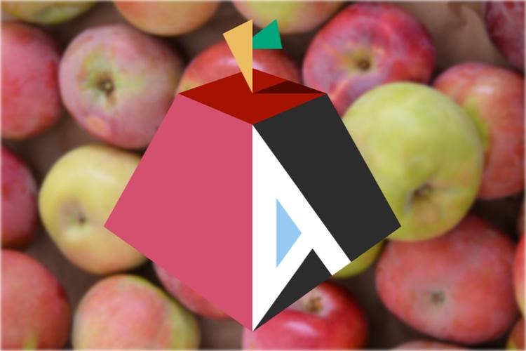 Asahi Linux: le travail pour porter Linux sur les Mac Apple Silicon a débuté