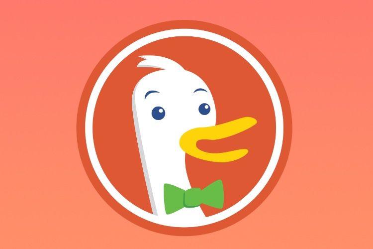DuckDuckGo dépasse les 100 millions de requêtes quotidiennes pour la première fois