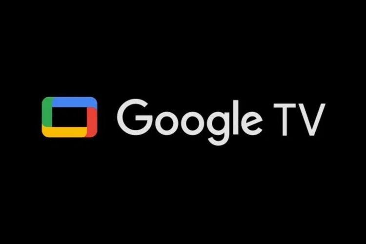Google TV : un mode basique pas si bête