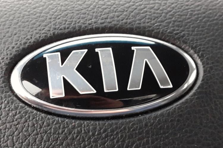 Apple serait toujours en négociations avec Kia, pas forcément pour produire une voiture