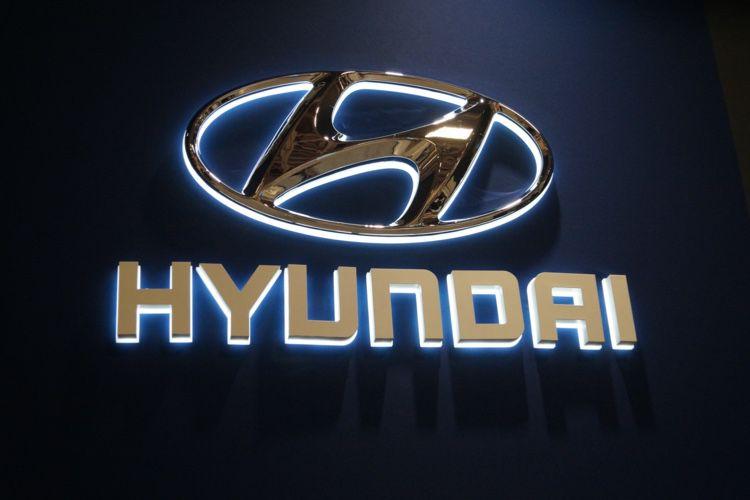 C'est officiel, le groupe Hyundai ne discute plus avec Apple - MacGeneration